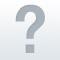 おしゃれで機能的!雨の日グッズ特集・傘・ポンチョ・傘立て